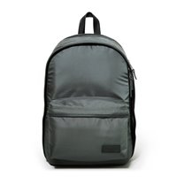 EASTPAK Constructed Sac a dos