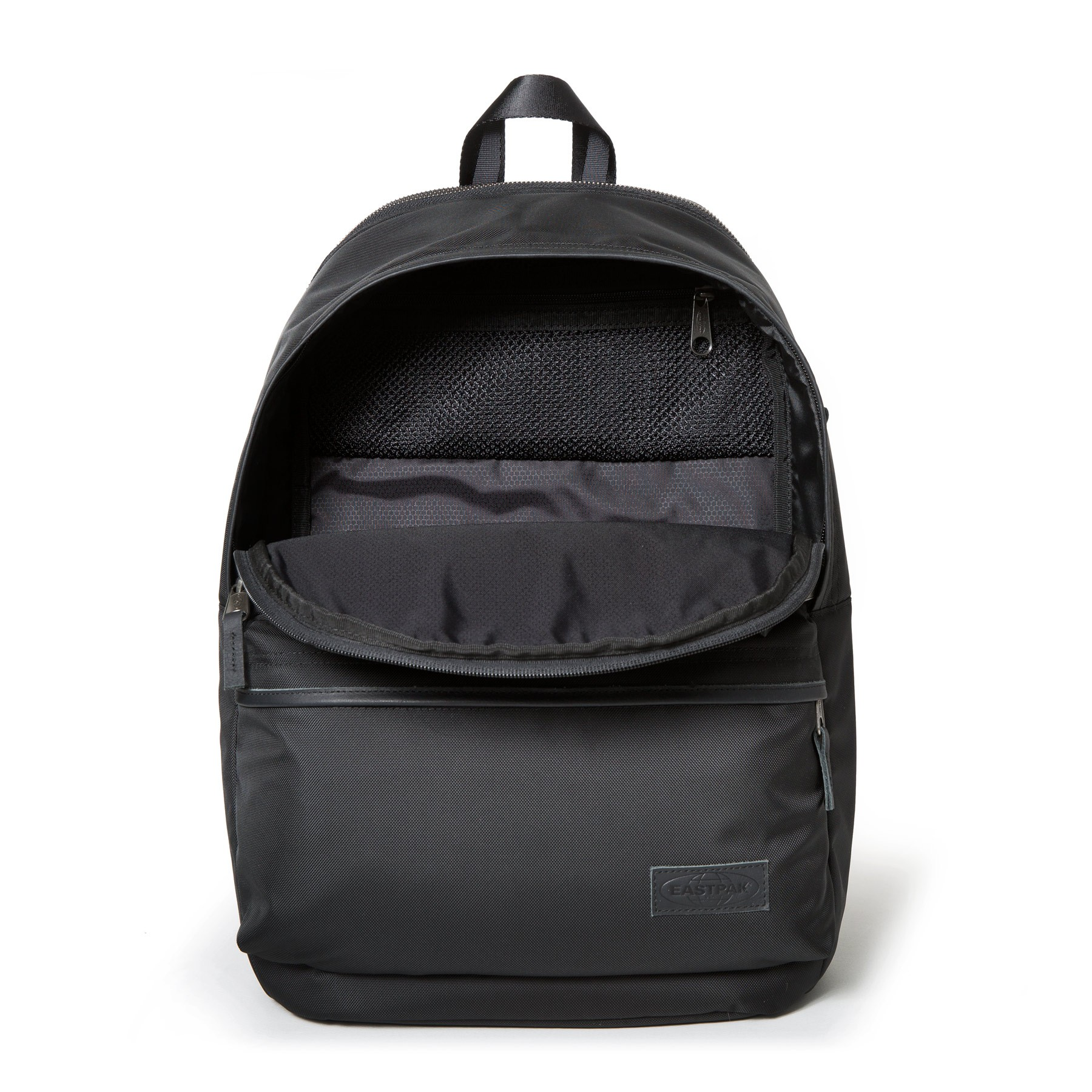 To Back Eastpak Gax8wxqhx Dos Constructed K93 Work Sac A FKlJc1
