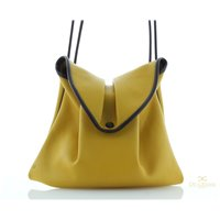 MAMET Cordoue Pt Shoulder bag