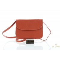 L'AIGLON Company Waist bag