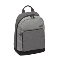 HEDGREN Walker Sac a dos