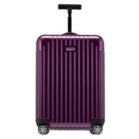 RIMOWA Salsa air Hard-shell suitcase 55cm