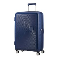 AMERICAN TOURISTER Soundbox Valise rigide 75cm