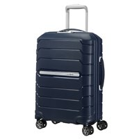 SAMSONITE Flux Hard-shell suitcase 55cm