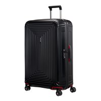 SAMSONITE Neopulse Hard-shell suitcase 70cm
