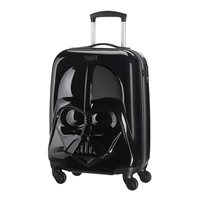 SAMSONITE Disney ultimate Valise rigide 55cm