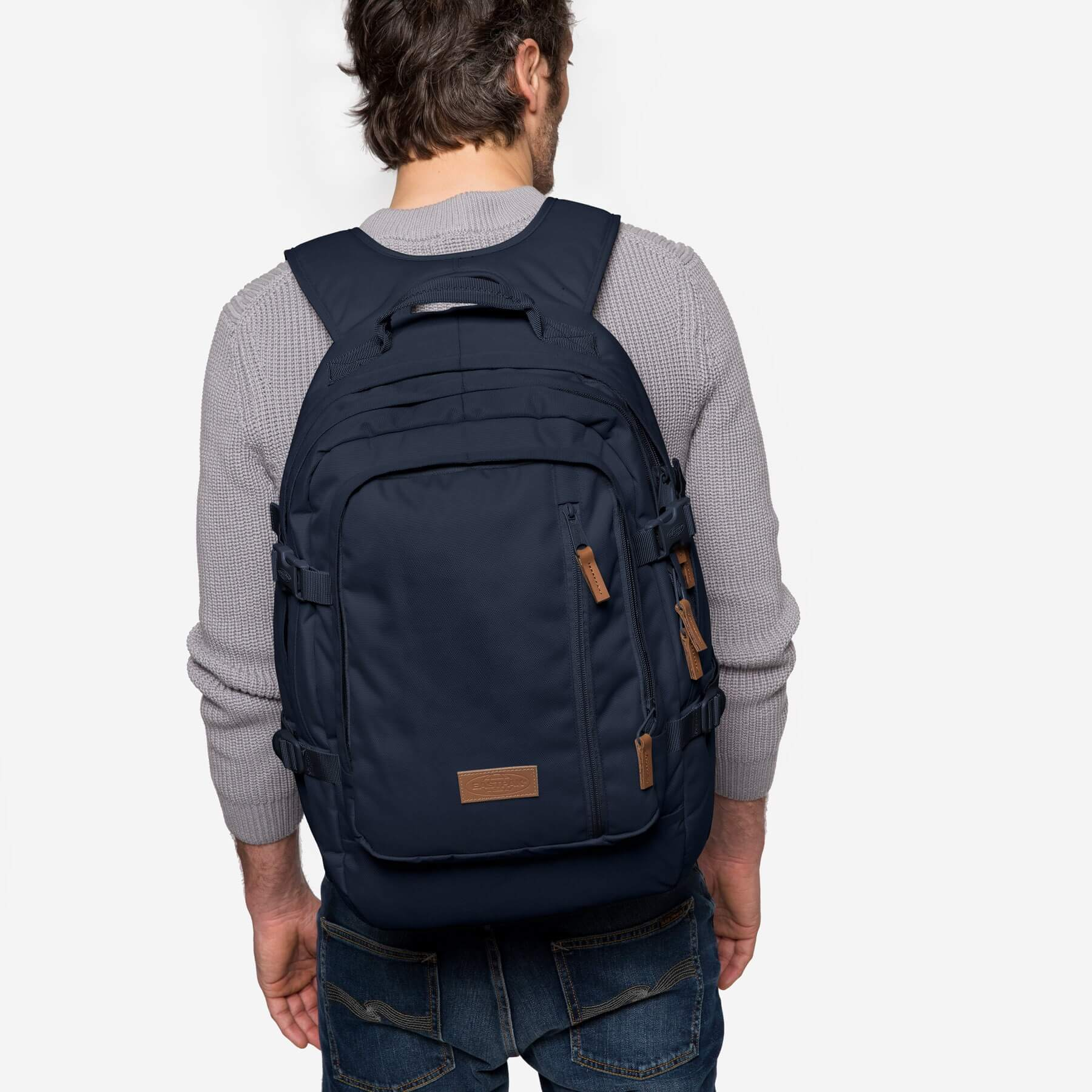 Series Sac Eastpak A Core K207 Dos Volker 5HxAUqwEx