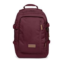 EASTPAK Core series Sac a dos