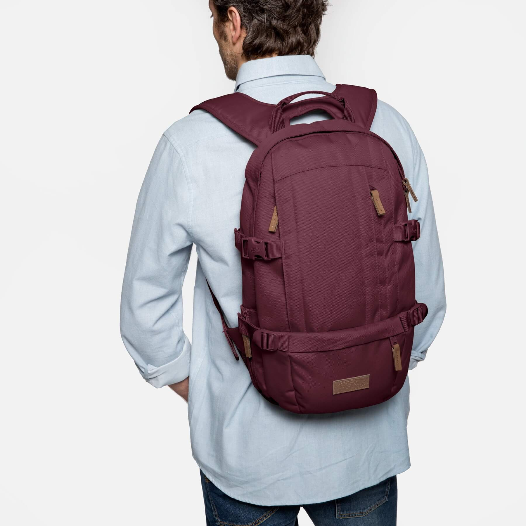 Backpack Series Floid Eastpak Core K201 TwgHq0TR1W