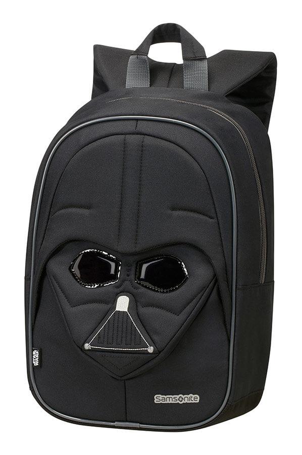 Samsonite Disney Ultimate Backpack 73354