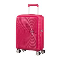 AMERICAN TOURISTER Soundbox Valise rigide 55cm