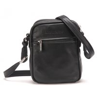 ARTHUR ET ASTON 1742 Crossbody bag