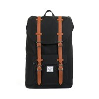 HERSCHEL Little america M Backpack