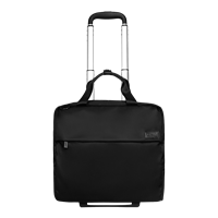 LIPAULT Plume business Pilot case