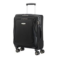SAMSONITE X-blade 3.0 Soft-shell suitcase 65cm