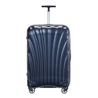 SAMSONITE Cosmolite Hard-shell suitcase 75cm