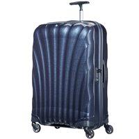 SAMSONITE Cosmolite Hard-shell suitcase 75cm