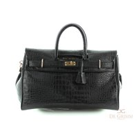 MAC DOUGLAS Romy Hand bag