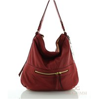GERARD DAREL 403 bubble