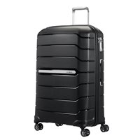 SAMSONITE Flux Hard-shell suitcase 75cm