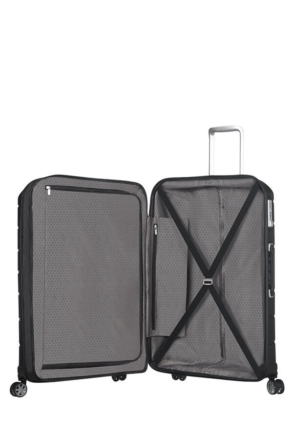 Samsonite Valise Flux Spinner 81 fGv2GbLi