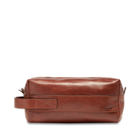 PICARD Buddy Toiletry case