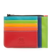 MYWALIT Classic styles Card holder