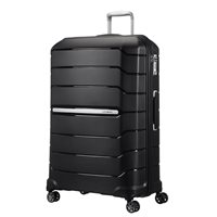 SAMSONITE Flux Hard-shell suitcase 80cm