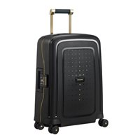 SAMSONITE Scure dlx Valise rigide 55cm