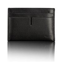 TUMI Nassau Card holder