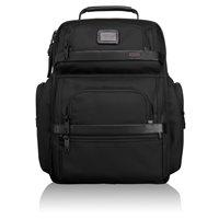 TUMI Alpha 2 Backpack