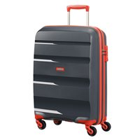 AMERICAN TOURISTER Bon air Valise rigide 65cm