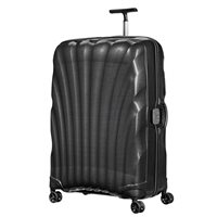 SAMSONITE Lite-locked Valise rigide 80cm