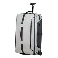 SAMSONITE Paradiver Travel bag on wheels