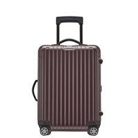 RIMOWA Salsa Hard-shell suitcase 55cm