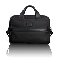 TUMI Alpha 2 busines Porte documents ordinateur 3c