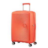 AMERICAN TOURISTER Soundbox Valise rigide 65cm