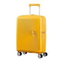 AMERICAN TOURISTER Soundbox Valise rigide 55cm