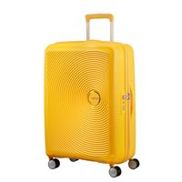 AMERICAN TOURISTER Soundbox Valise rigide 65cm