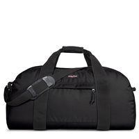 EASTPAK Authent. travel Travel bag
