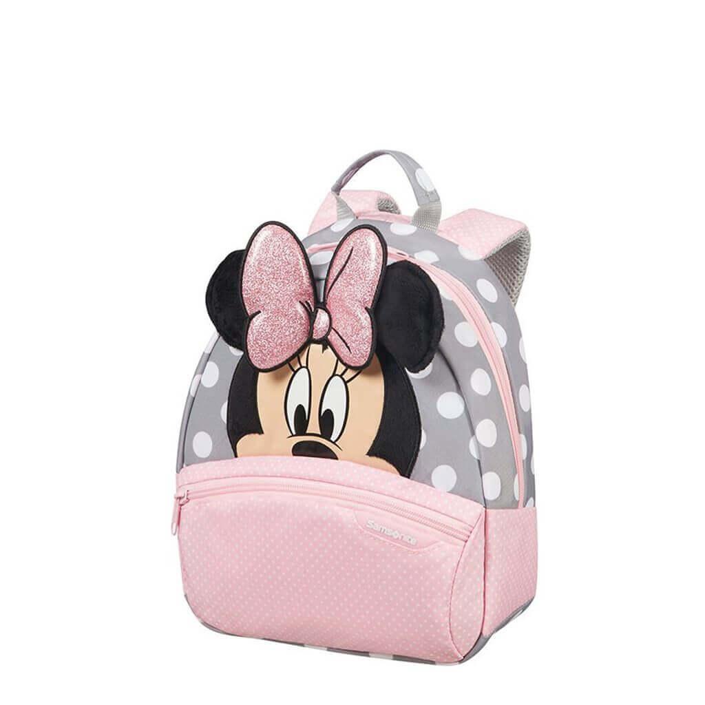 97d6dec52d SAMSONITE Disney ultimate Backpack 106707 MINNIE