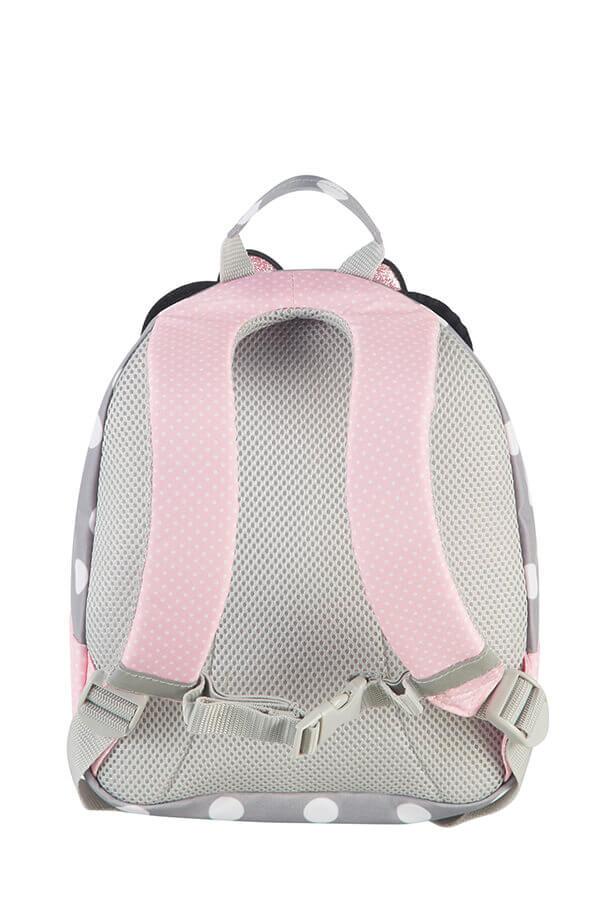SAMSONITE Disney ultimate Backpack 106707 MINNIE 02b7b3ebe44