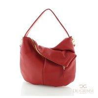 BRUNO ROSSI Crossbody bag