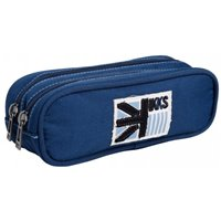 TANN'S Ikks uk Pencil case