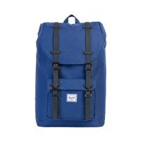 HERSCHEL Little america M Backpack