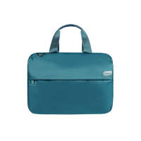 LIPAULT City plume Travel bag