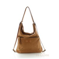BIBA Freemont Backpack