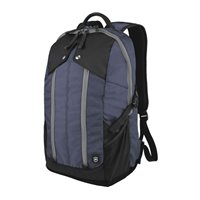 VICTORINOX Almont Sac a dos