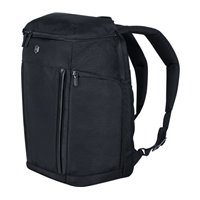 VICTORINOX Almont professional Sac a dos
