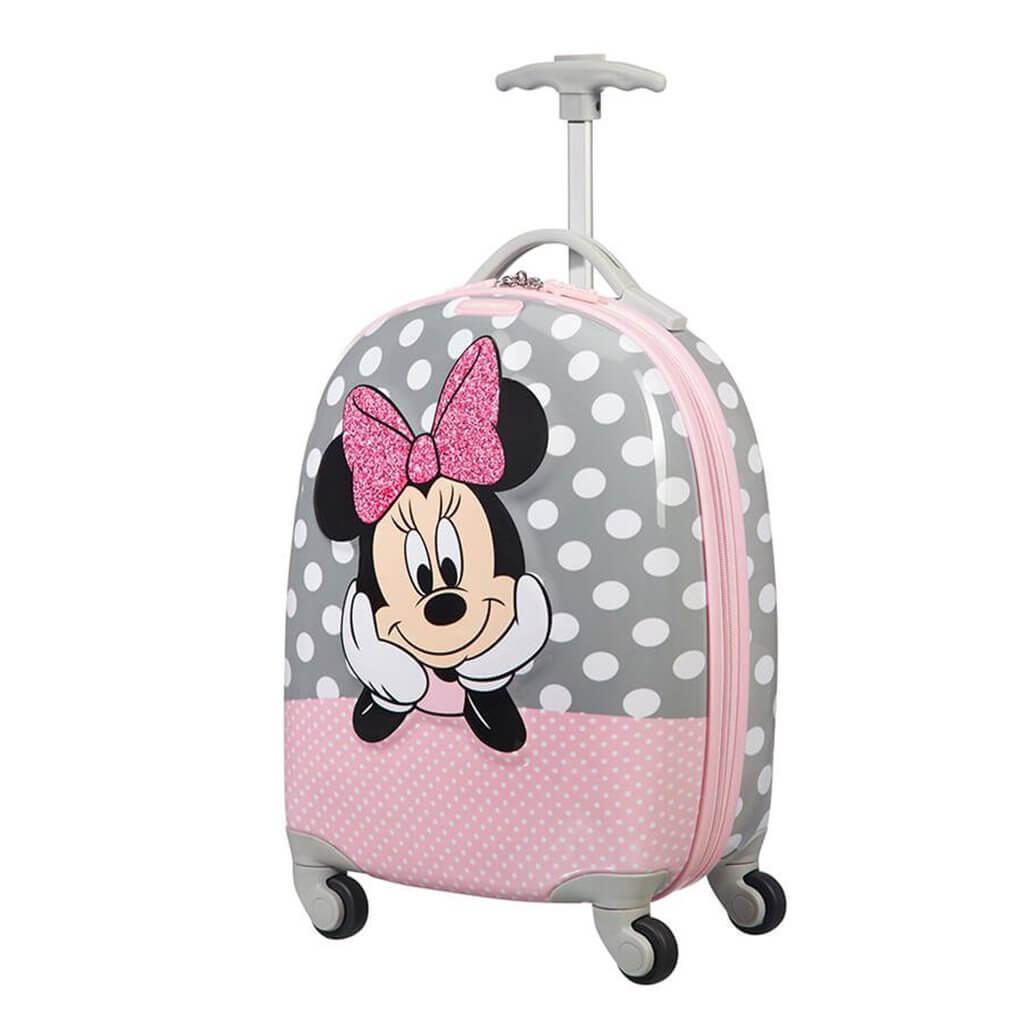 SAMSONITE Disney ultimate Hard-shell suitcase 50cm 106711 a3ec500c993